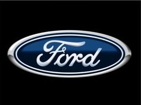 Ford key replacement NY